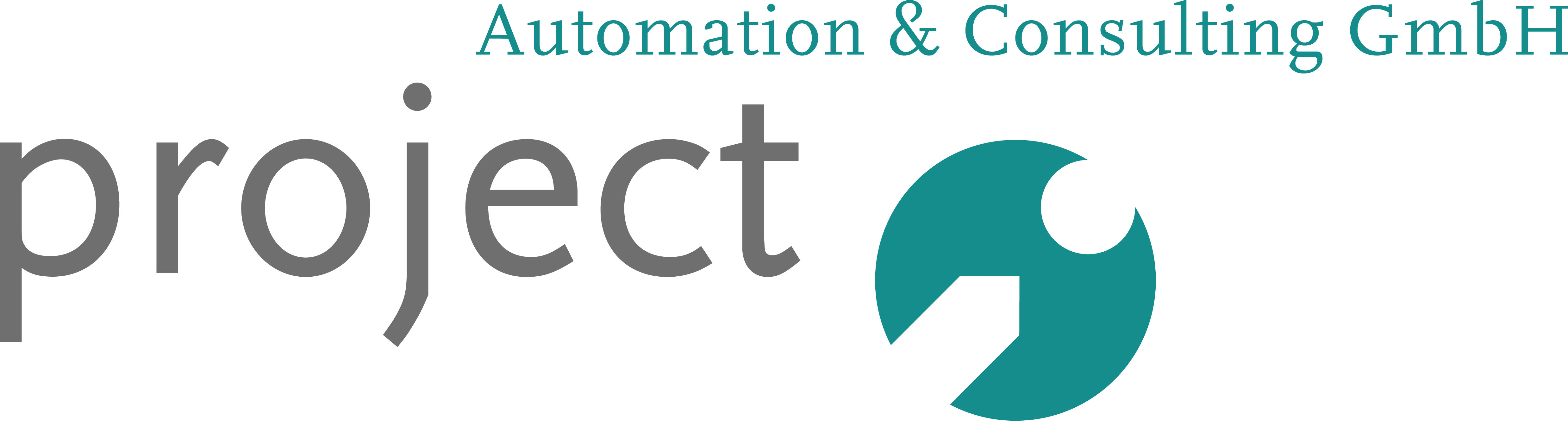 project Automation & Consulting GmbH